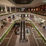 14 Biggest Malls in America That Shopaholics Will Love