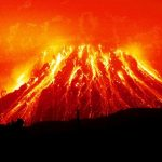 These 7 Biggest Volcanoes Will Leave You in Awe!