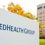Top 5 Biggest Healthcare Brands in the World