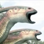 Imagine Living With These 7 Largest Carnivorous Dinosaurs